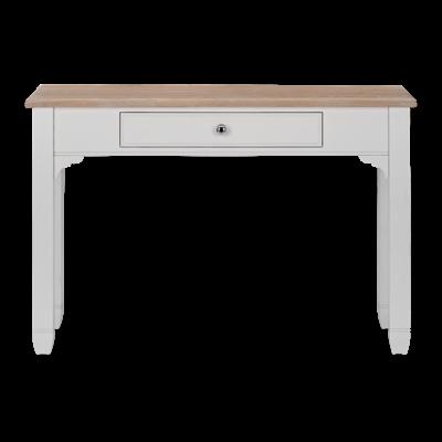 Chichester schrijftafel