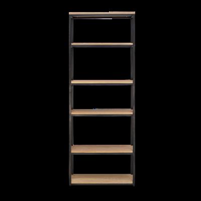 Carter bookcase medium