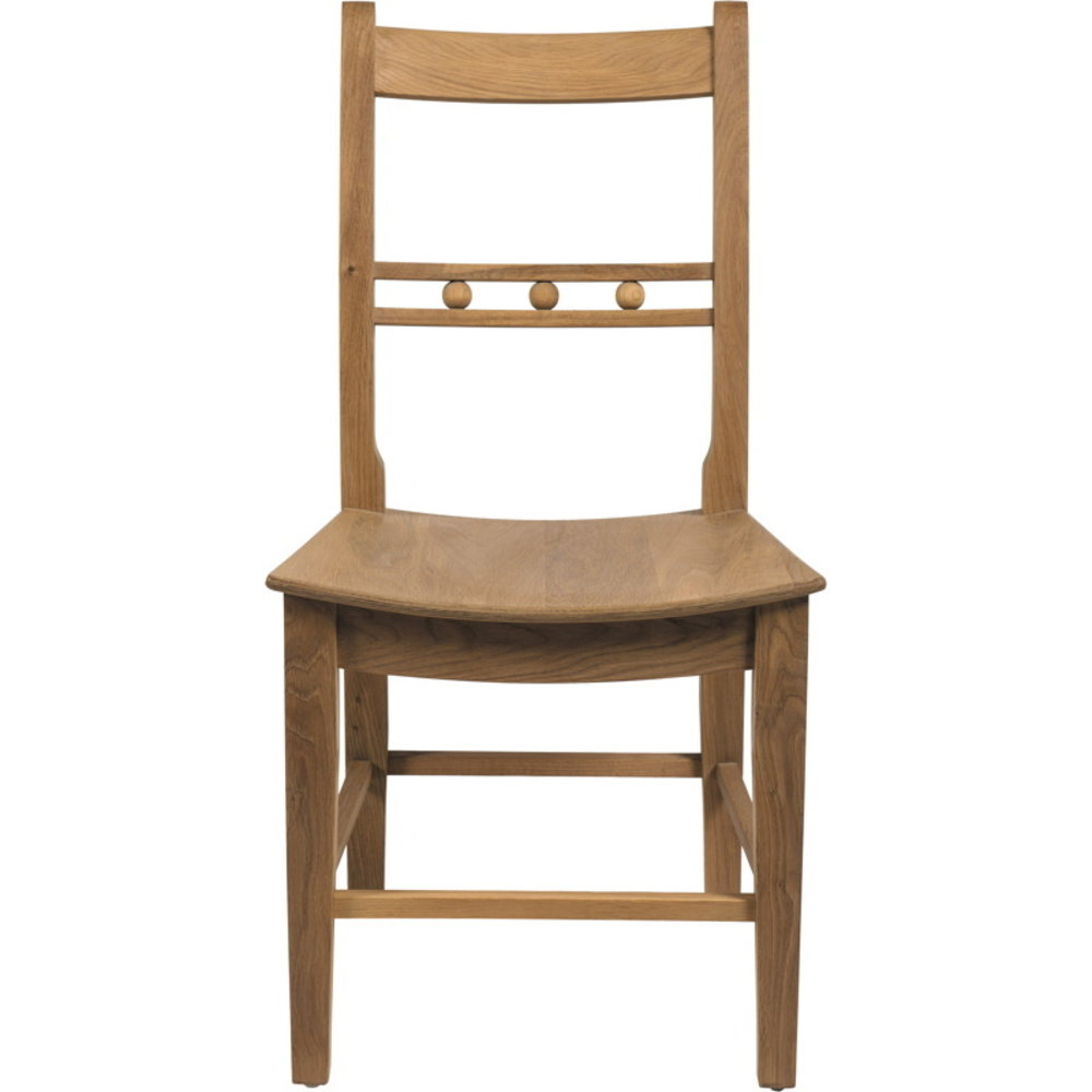 Neptune Neptune Dinging chair Suffolk Oak