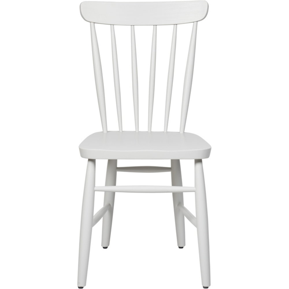 Neptune Neptune Dinging chair Wardley painted