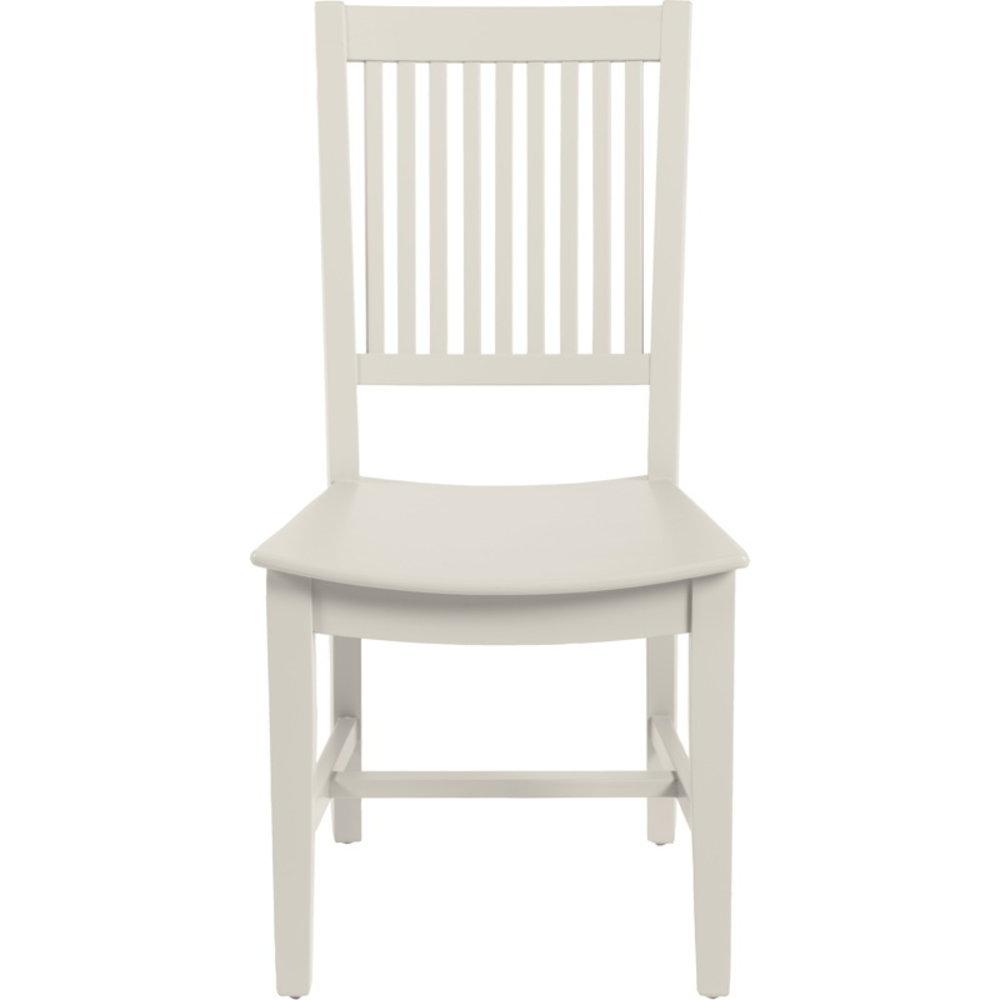 Neptune Neptune Dinging chair Harrogate painted