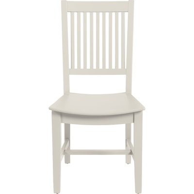 Dinging chair Harrogate painted