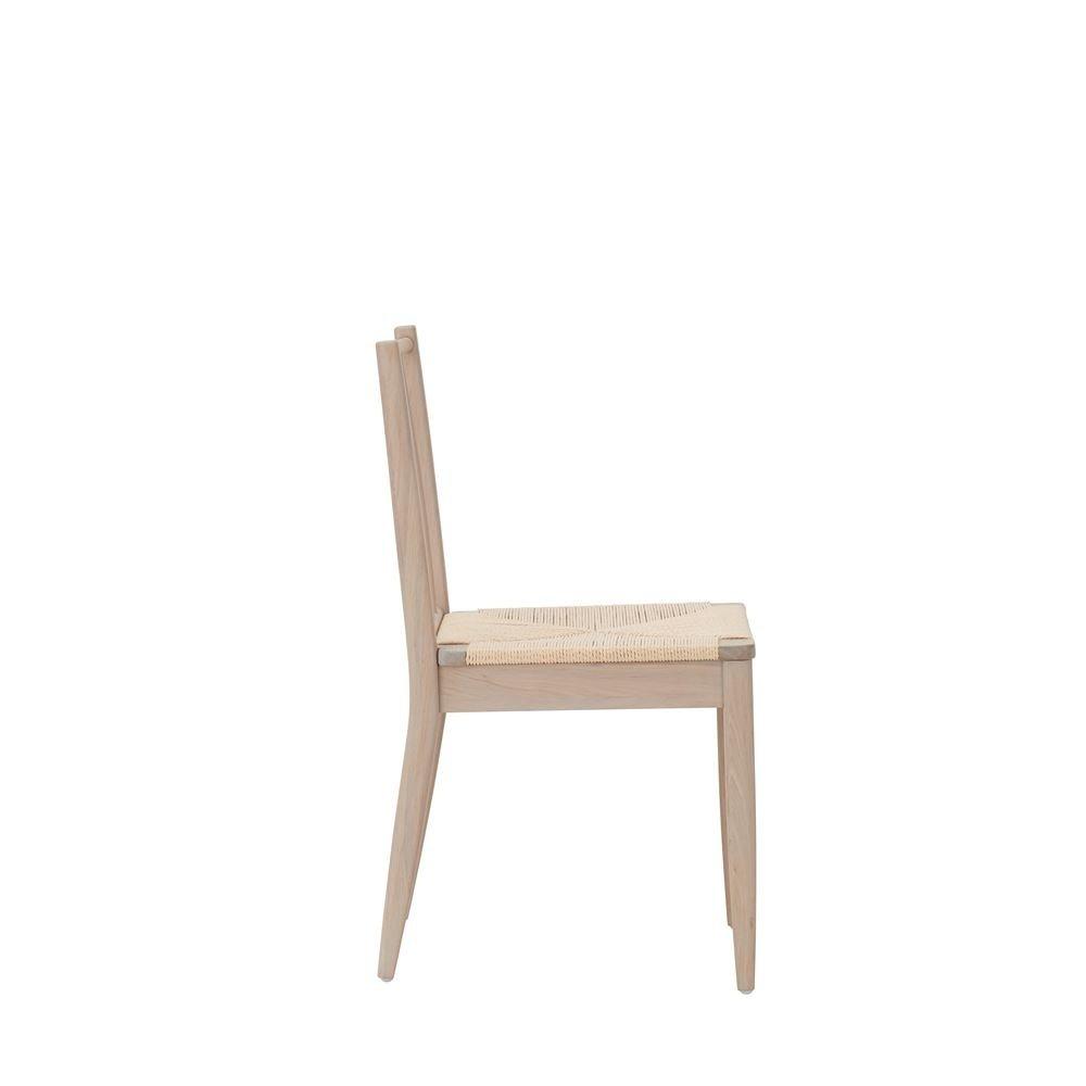 Neptune Neptune Dinging chair Wycombe Oak