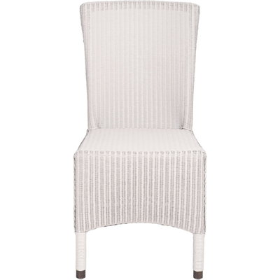 Dinging chair Havana painted
