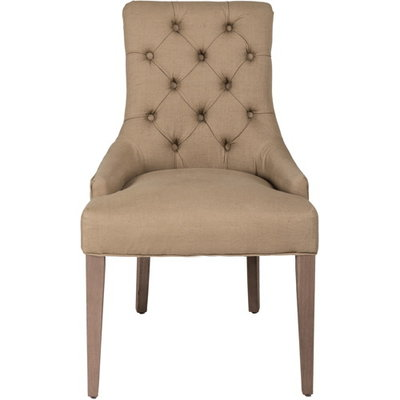 Dinging chair Henley