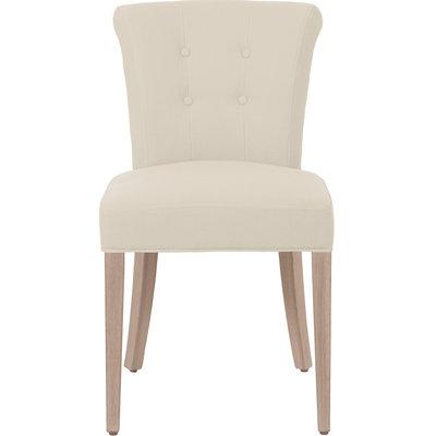 Dinging chair Calverston