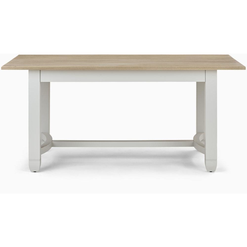 Neptune Neptune Chichester rectangular dining table