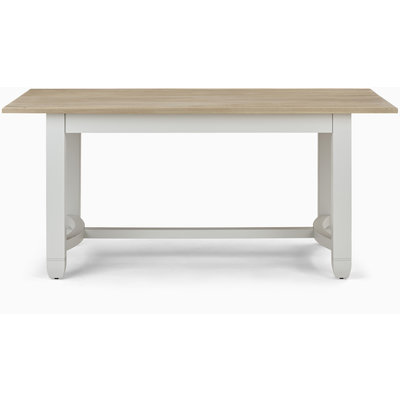 Chichester rectangular table