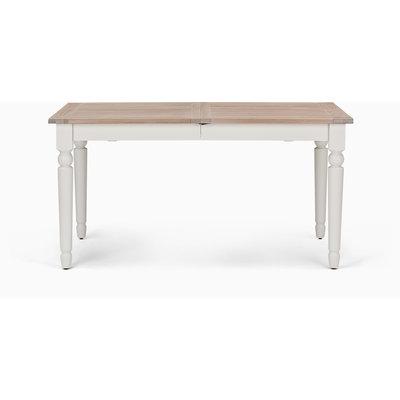 Suffolk extending table