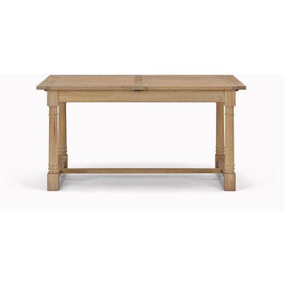 Edinburgh extending table