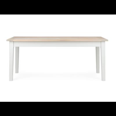 Moreton rectangular table