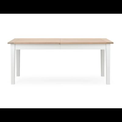 Moreton extending table