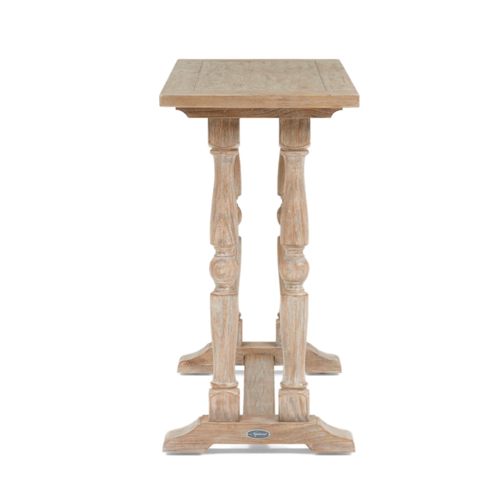 Neptune Neptune Turnberry console table