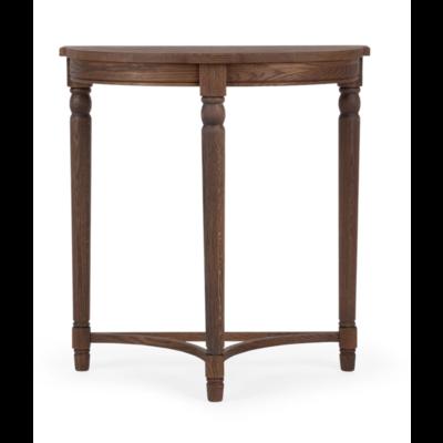Blenheim console table