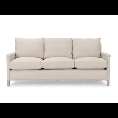 Sofa Caspar