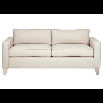 Sofa Shoreditch
