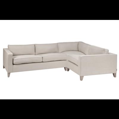 Sofa Shoreditch  L