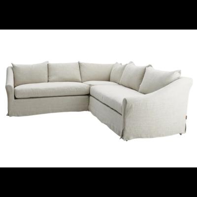 Sofa Long Island L