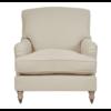 Neptune Chair Neptune armchair Olivia