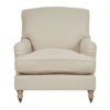 Neptune Chair Neptune woonkamer fauteuil Olivia