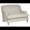 Neptune Chair Neptune woonkamer fauteuil Olivia Loveseat
