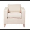 Neptune Chair Neptune woonkamer fauteuil Shoreditch