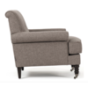 Neptune Chair Neptune woonkamer fauteuil George