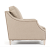 Neptune Chair Neptune woonkamer fauteuil Eva