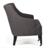 Neptune Chair Neptune woonkamer fauteuil Amelia