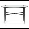 Neptune Coffee table Neptune salontafel Coniston Round