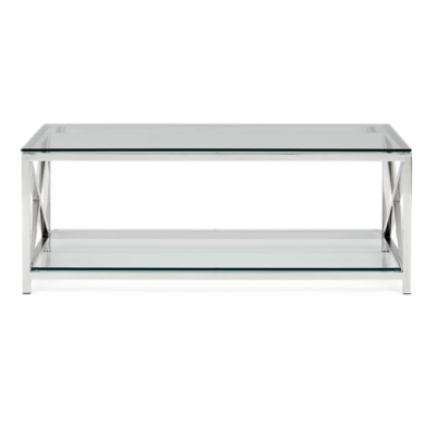Coffee table Manhattan Rectangular
