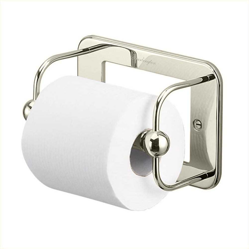 BB Edwardian Edwardian WC Roll Holder
