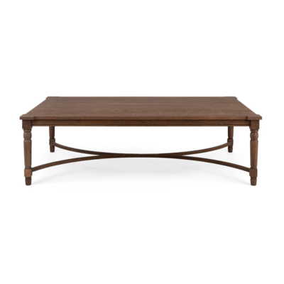 Coffee table Blenheim