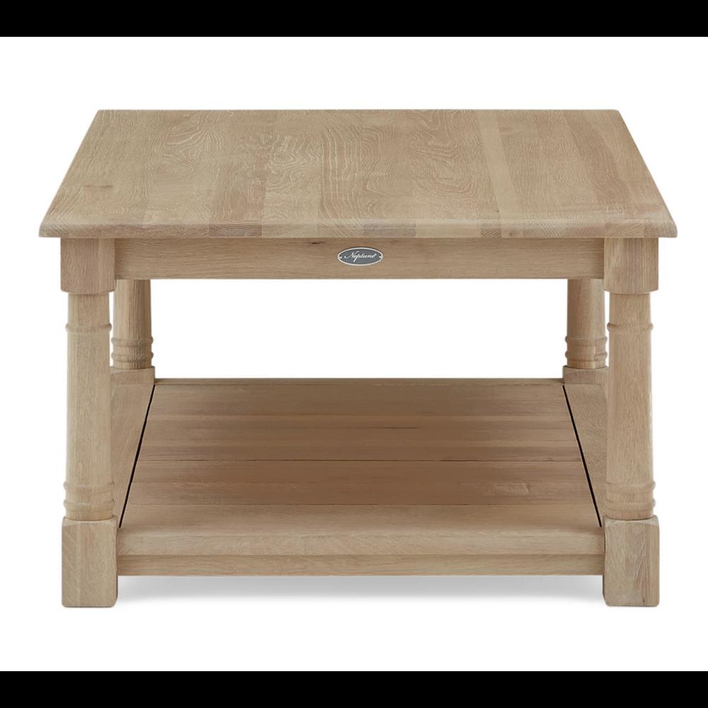 Neptune Coffee table Neptune coffee table Edinburgh Rectangular - 2 sizes