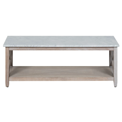 Coffee table Herston