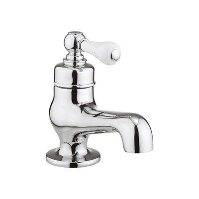 Belgravia Cloakroom basin tap BL114DNC_LV