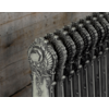 Arroll Cast Iron Radiator Alexandra - 987 mm