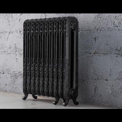 Cast iron radiator Daisy 794/2