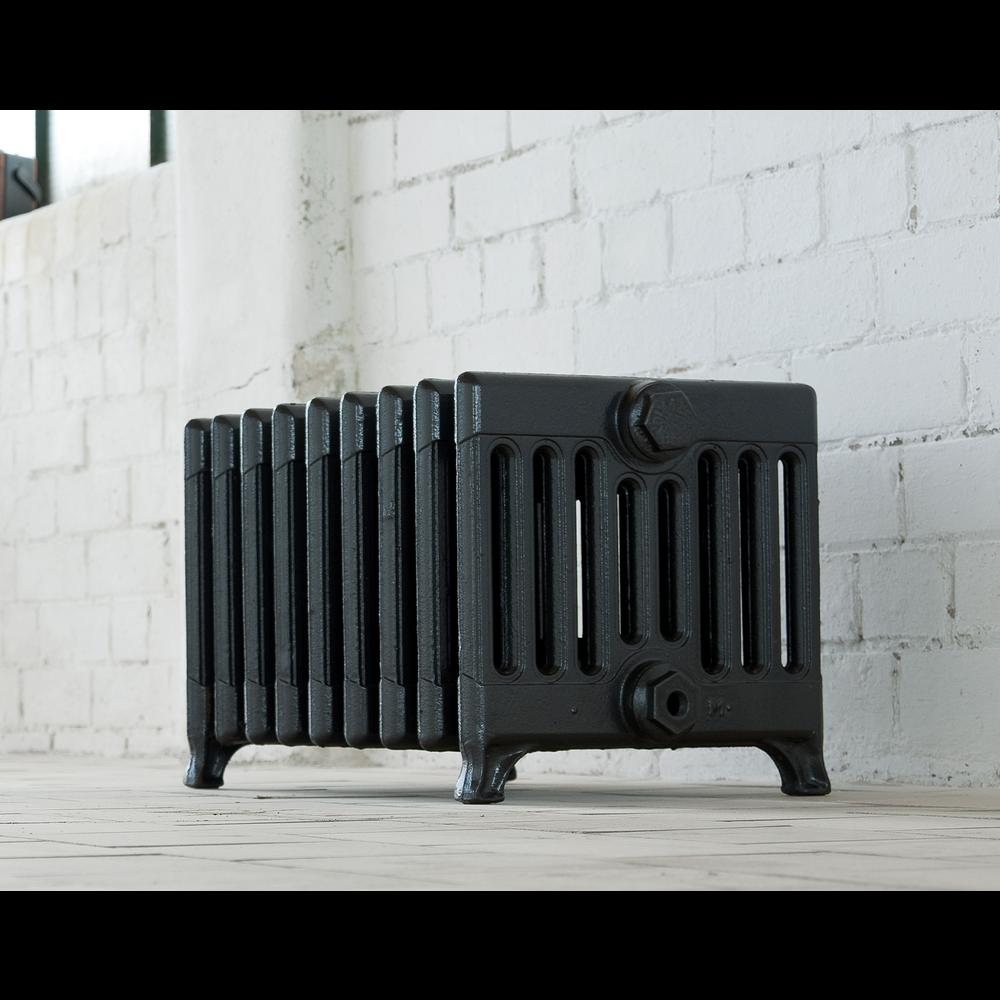Arroll Gietijzeren radiator Victorian - 330 mm hoog