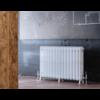 Arroll Aluminium radiator Edwardian - 650 mm hoog, 12 elemente