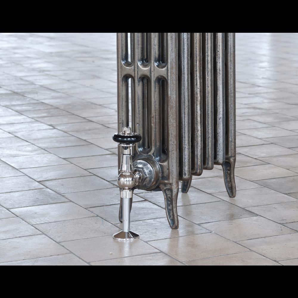 Arroll Gietijzeren radiator Neo-Classic - 455 mm hoog