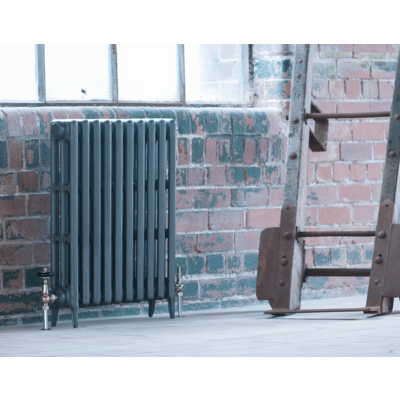 Gietijzeren radiator Neo-Classic 645/3