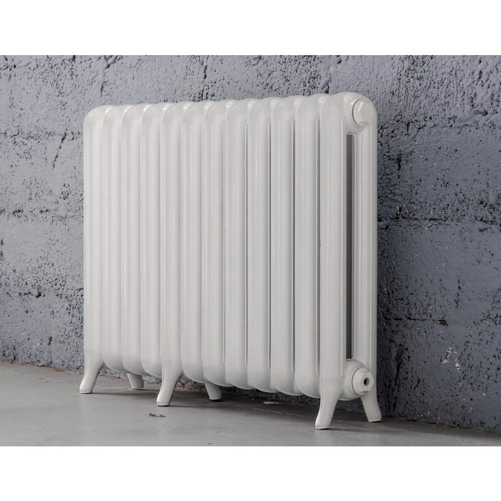 Arroll Gietijzeren radiator Princess - 810 mm hoog
