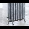 Arroll Cast Iron Radiator Princess - 748 mm