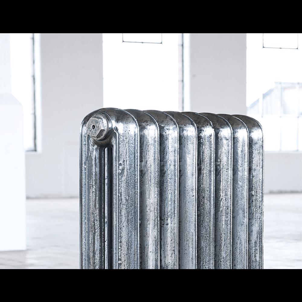 Arroll Gietijzeren radiator Princess - 748 mm hoog