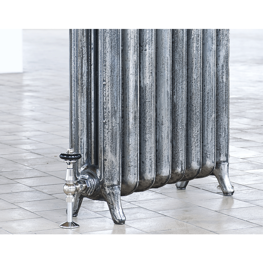 Arroll Gietijzeren radiator Princess - 549 mm hoog