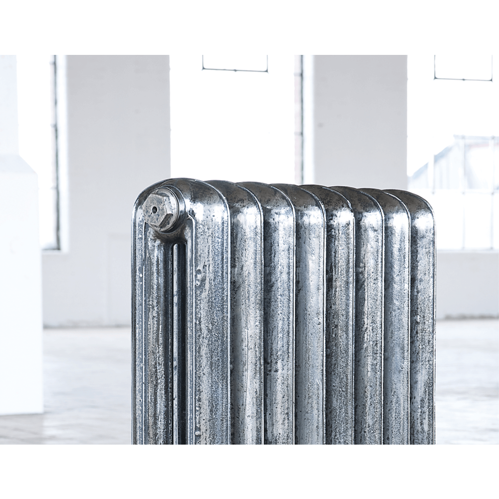 Arroll Cast Iron Radiator Princess - 549 mm