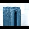 Arroll Gietijzeren radiator Parisian - 655 mm hoog