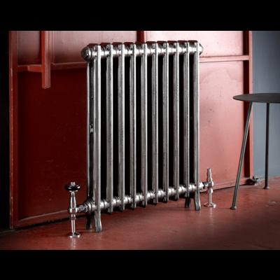 Gietijzeren radiator Edwardian 1037/2