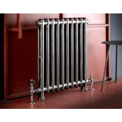 Cast iron radiator Edwardian 734/2